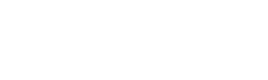 Harley Skin & Laser Logo